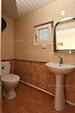 2-х комнатный номер - Гостевой дом Уютный дворик в Орджоникидзе, Феодосия, Крым